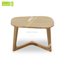 3101 simple wooden beading for furniture