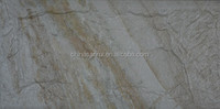 200x400mm Rustic outdoor porcelain decorative exterior wall tile