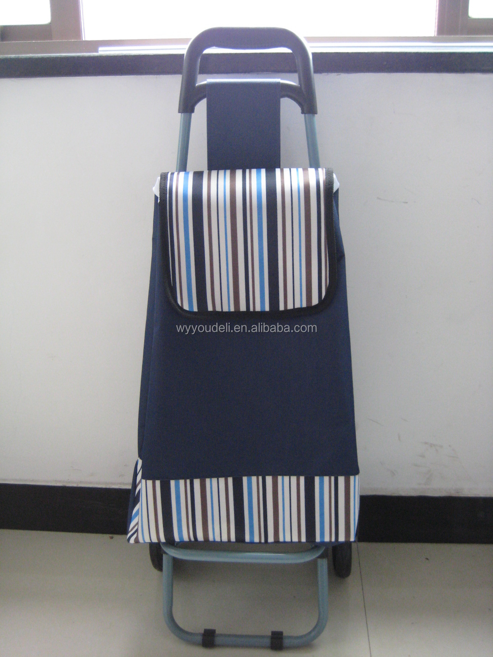 FLODING baby carry shopping basket
