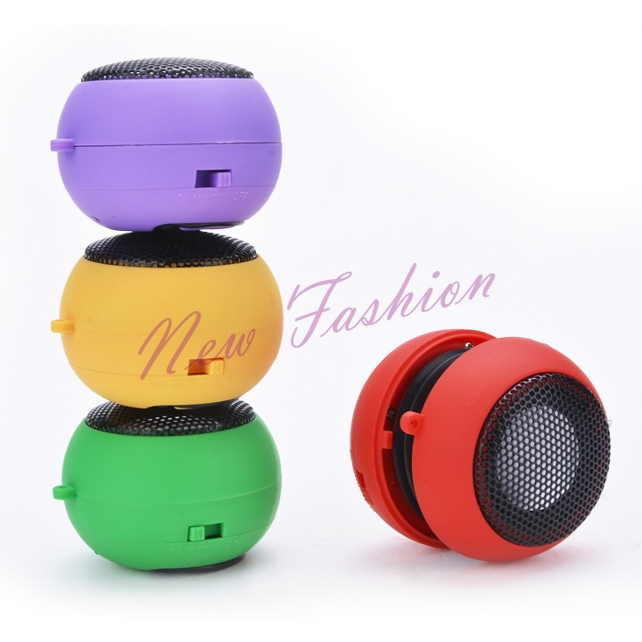 HOT !2014 Portable Mini MP3 Speakers With USB Computer Music Amplifier Loudspeaker 30