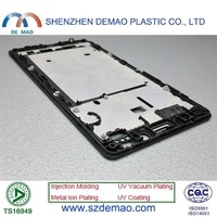 mobile phone motherboard spare parts