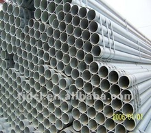 natural gas coated steel pipe