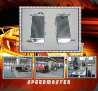 motorcycle radiator for HONDA ,YAMAHA , SUZUKI, ATV cycle
