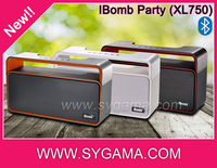 Wholesale super bass high sound loud speaker mobile phone with 10Watt