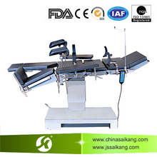 A2000G Stainless Steel Surgical Instrument Table High Quality From China