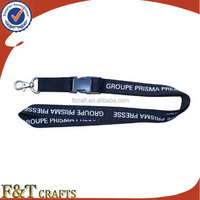 wholesale business ideas promotive gift items mobile phone lanyard for resale