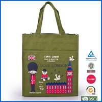 2014 canvas beach bags travel canvas bags high quality canvas tote bag