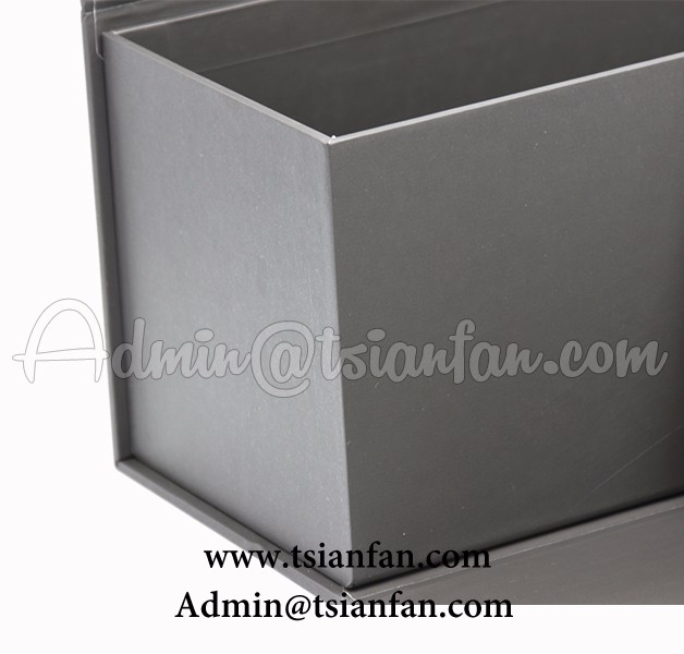 PB621--Customized Stone Sample Box for Granite Quartz Marble with handle