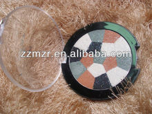 Like basketball shimming eye shadow with private label eyeshadow palette make a beauty magic eye makeup