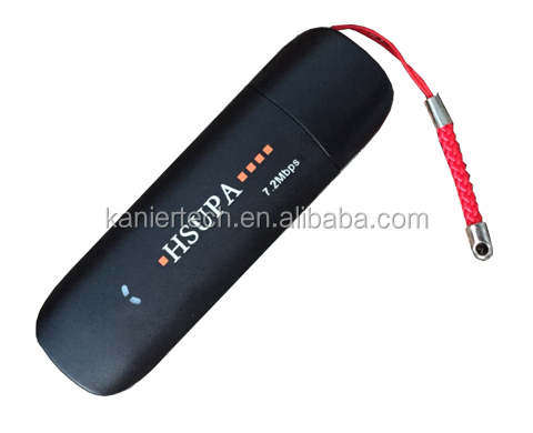 Factory price OEM HSUPA HSDPA portable unlock 3g orange usb wireless modem