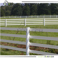 New Design High strength horse fence(Low cost for your farms)