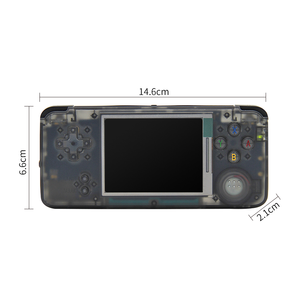game console (9).jpg
