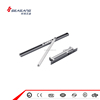 /product-detail/high-quality-floor-hinge-aluminum-alloy-concealed-door-closer-60540353216.html