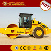 types of road roller vibrator liugong road roller for sale mini road roller compactor 618H supplied in China