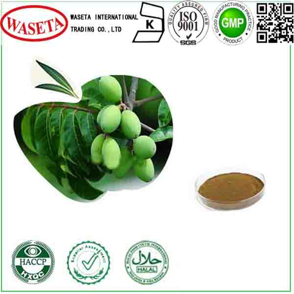 Olive Leaf Extract,high quality,US stock