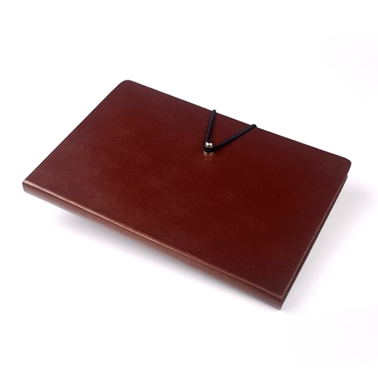 Cheap And Fine A6 Size Coil Notebook