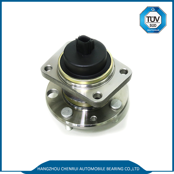 Auto American car parts of wheel hub bearing