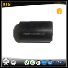 OEM Dustproof auto rubber sleeves