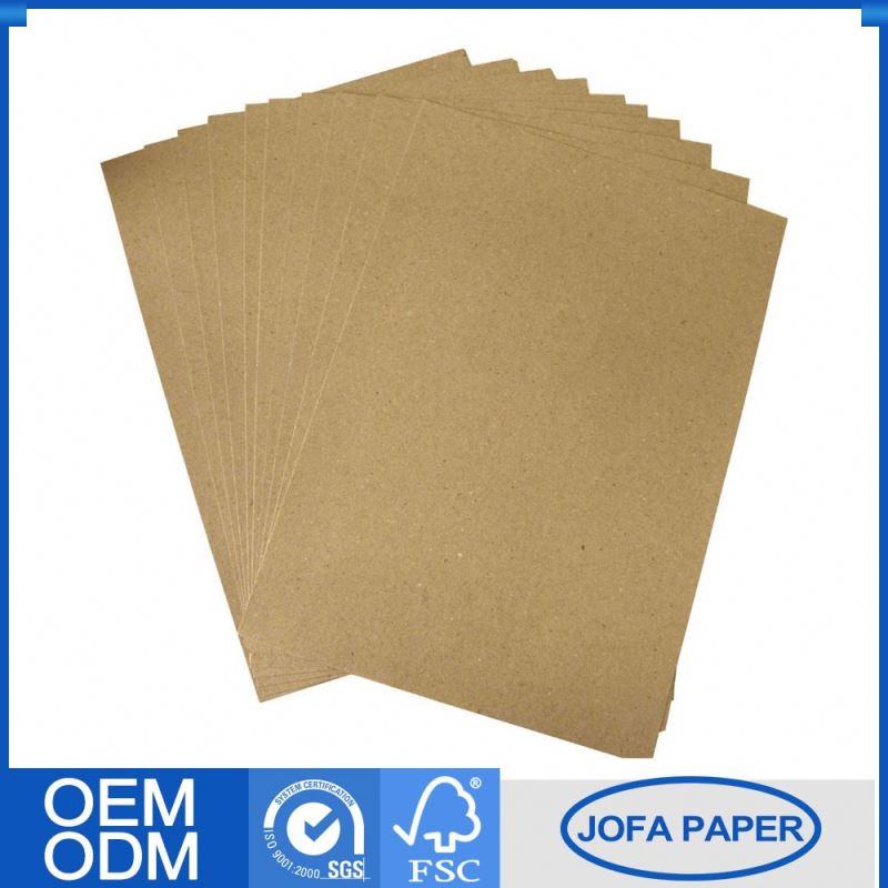 paper manufacturers The pulp and paper industry comprises companies that use wood as raw material and produce pulp, paper, paperboard and other cellulose-based products.