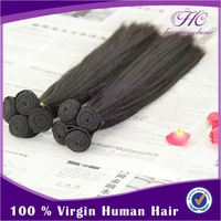China factor hot sale 7a virgin brazilian remy human hair providers