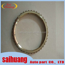 Auto transmission part Synchronizer ring for hilux 33037-60050