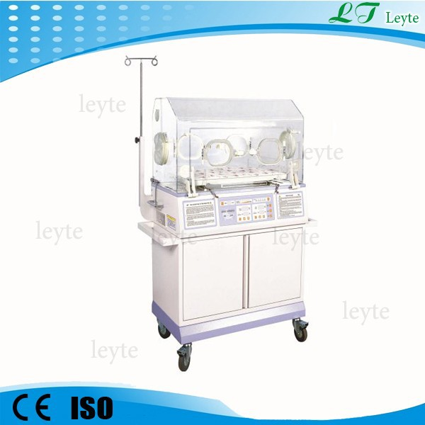 hospital infant care equipment baby incubators for sale