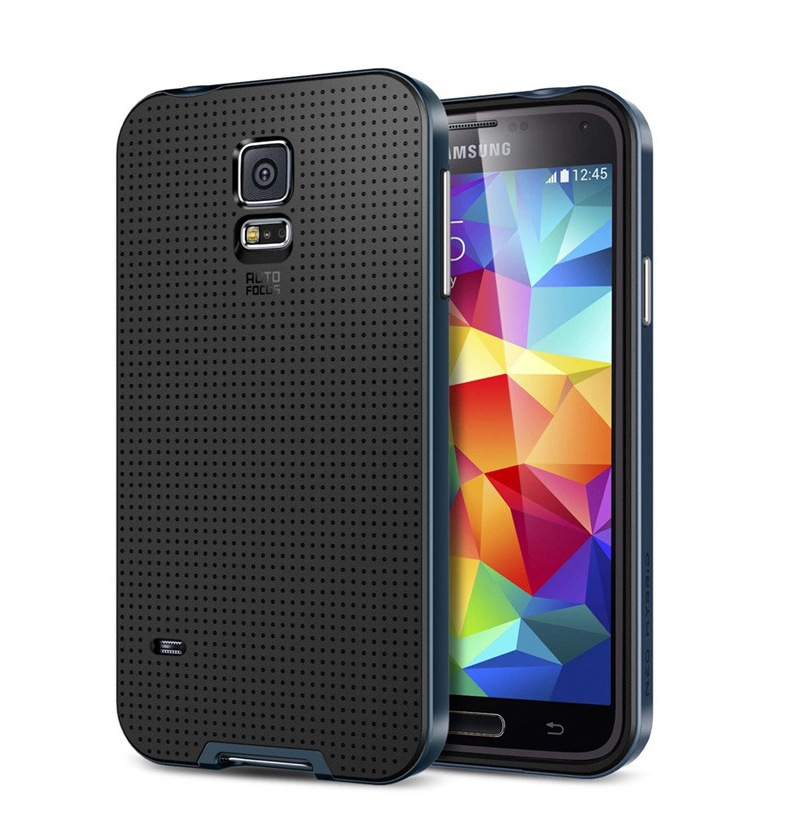armor hybrid cover for samsung s3 case