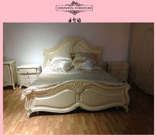 french alibaba minimalist barcelona bedroom set