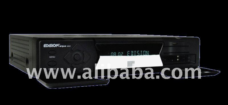 Edision Argus Mini IP HD