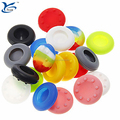 silicome joystick thumb stick cover caps grips for xbox one joystick PS2/PS3/PS4 controller