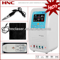 Headache improvement natual electric field imitation product