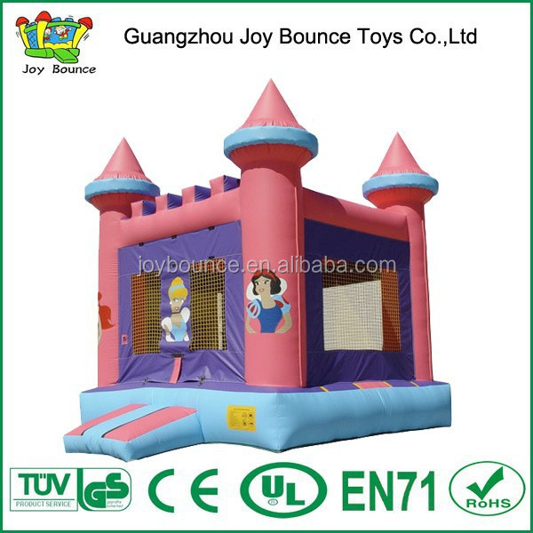 wholesale jumping castles