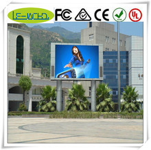 outdoor stage rental led video wall rental support hanging install indoor video led display