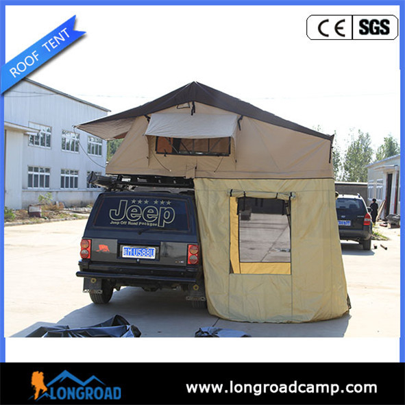 small camping trailers truck bed pop up campers tent