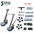 Window Regulator Plastic Parts Front Power Window Regulator Repair Kit