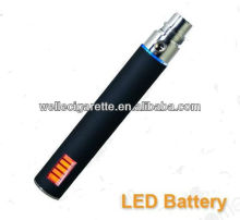 best vaporizer e-cigarette ego-t manufacturer 900mah variable voltage battery