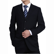security uniform hotel front office,teacher uniform design