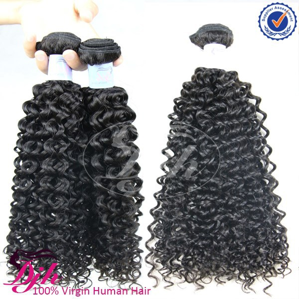super curl hair ,remy virgin human hair