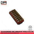 made in china High Quality and lowcost Abrasive Stone & Abrasive Tools
