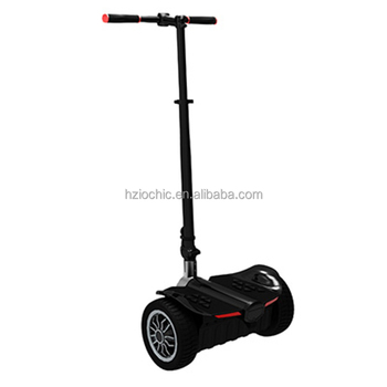 "Hot Products Factory sell 9"" 1000w scooters wheel motor,travel scooter with folding"