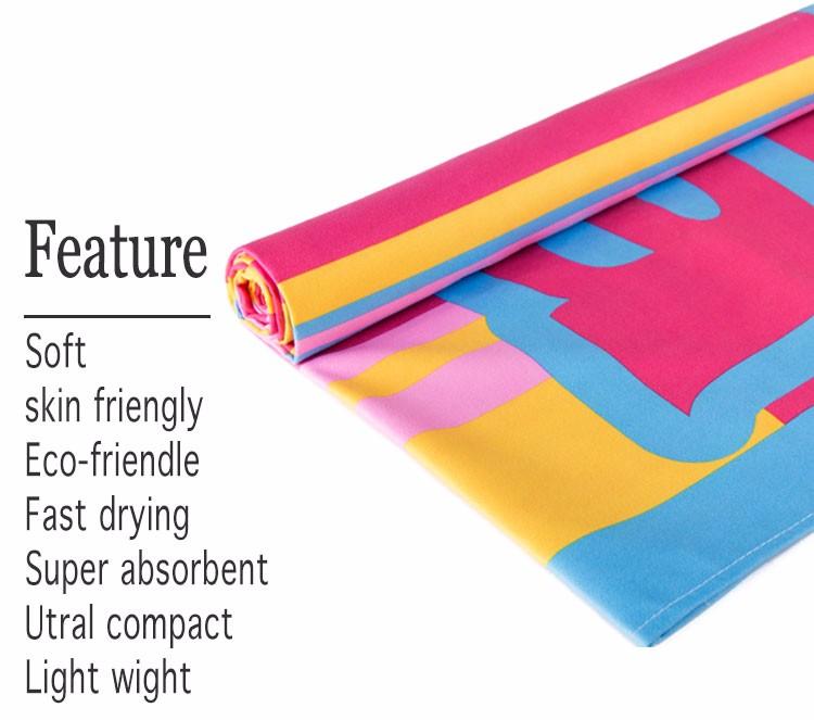 sports-towel1_01_02