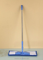 New super microfiber twisting wet mop for house cleaning