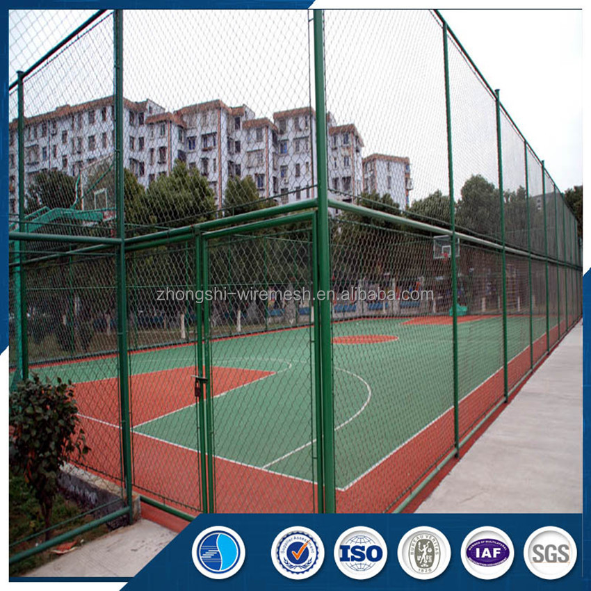 eastern wholesale chain link fence