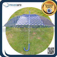 Wholesale fancy umbrella