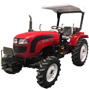 new mahindra farmtrac belarus massey ferguson agricultural machinery tractor price list in pakistan