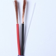 1.5mm 2.5mm 4mm 6mm wire cable electrical cable copper cable price per meter