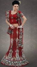 Online Shopping Indian Summer Dress Patterns Of Made From Sarees