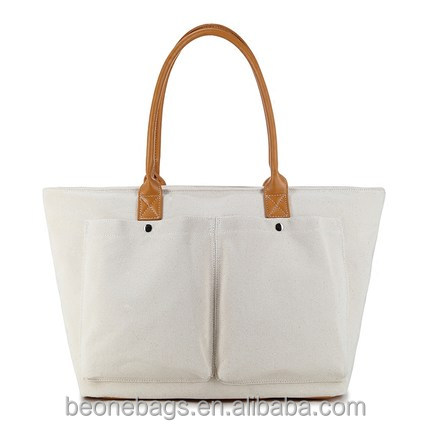 Handbag Manufacturers China/Hong Kong Bag Factory/Bag Manufacturer