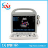 Brand New 15 inch LCD monitor digital color doppler ultrasound machine medical price list