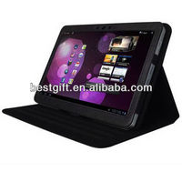 2013 new design fashion leather tablet pc case,laptop sleeve